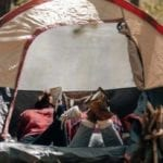 Camping In The Rain Hacks For Everyone