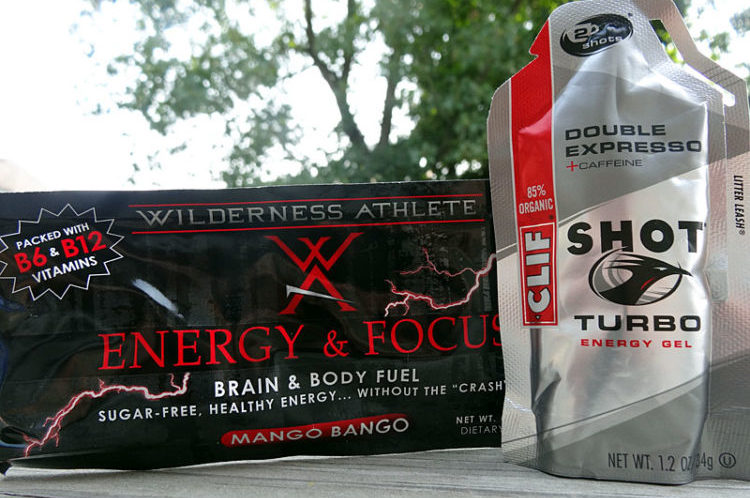 wa-and-clif-energy