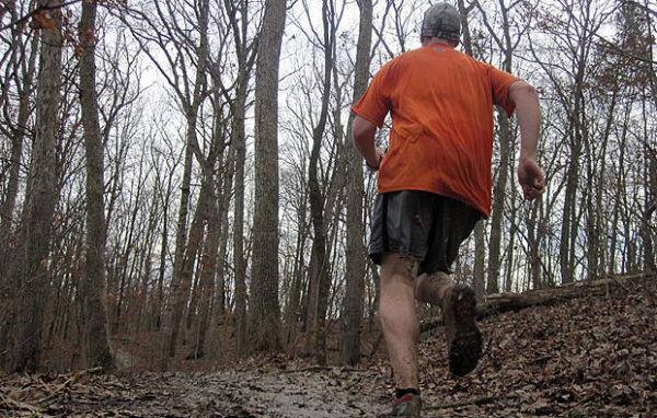 running-the-trail-medium