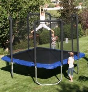square-trampoline