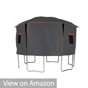 Jump Power Trampoline Tent