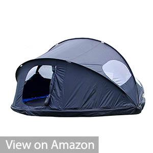 Acon Trampoline Tent