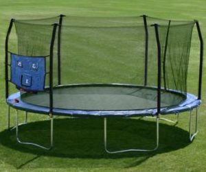 Where-To-Buy-Parts-For-Skywalker-Trampoline