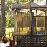 How to Choose the Best Trampoline Tent for Your Trampoline