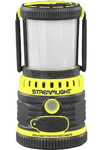 Streamlight 44945 Siege Lantern