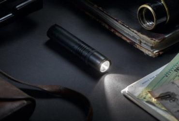 Best-small-Flashlights