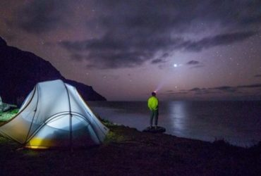 best-brightest-headlamp-camping
