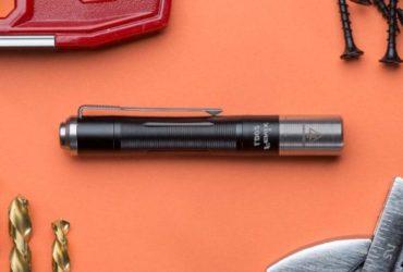 penlight-flashlight
