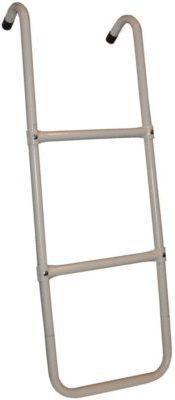 Propel Trampoline Ladder