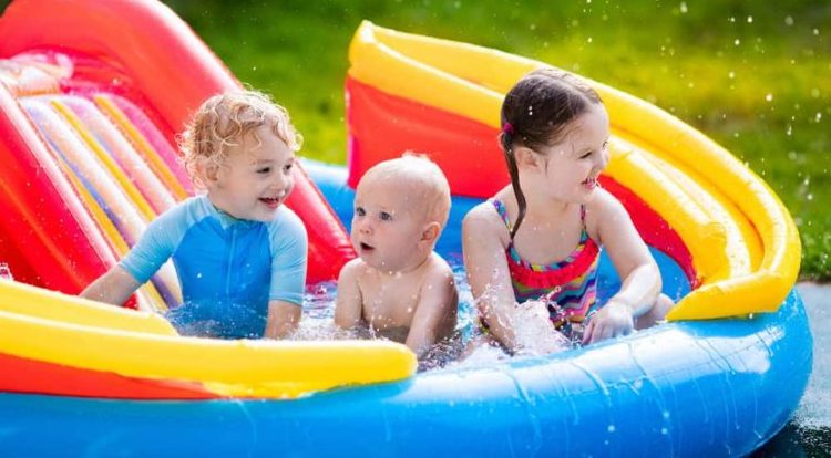 Best-Inflatable-Water-Slides-for-Kids