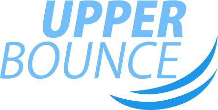Upper-Bounce