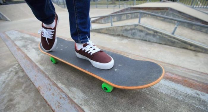 Why Should You Use Best Skate Shoes