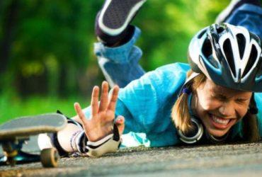 Essential Longboard Skateboard Protective Gears
