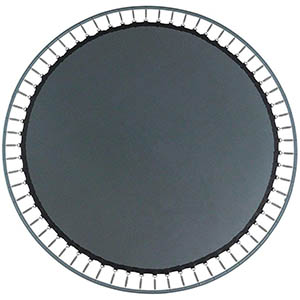 Replacement Trampoline Mat by Trampoline Pro