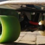 longboard-wheel