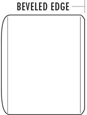 longboard-wheels-edge-beveled