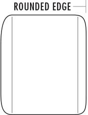 longboard-wheels-edge-rounded